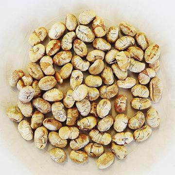 乾燥納豆  【はすや】の中身画像
