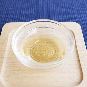 純米富士酢 【日東醸造】の中身画像