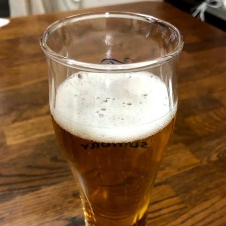 有機農法・富士ビール 【日本 ビール】の中身画像