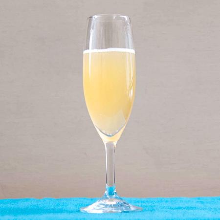 酸化防止剤 無添加 スパークリング てぐみデラウェア 辛口 【丹波ワイン】の中身画像
