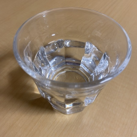 い・ろ・は・す 天然水 555mlPET×24本 【コカ・コーラ】の中身画像