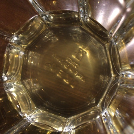 おいしい果実酢100 ホワイトグレープ 【エルビー】の中身画像