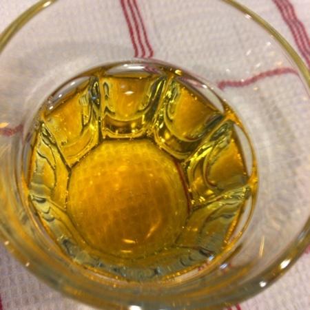 おーいお茶 緑茶 【伊藤園】の中身画像