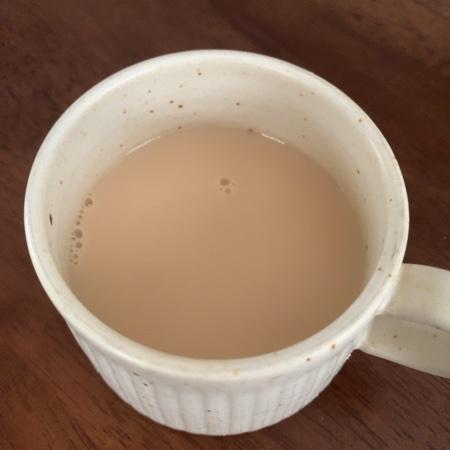 プラス糀 米糀からつくった糀甘酒 豆乳ブレンド 125ml 【マルコメ】の中身画像
