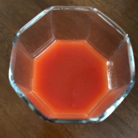 野菜ジュース 有塩 【光食品】の中身画像