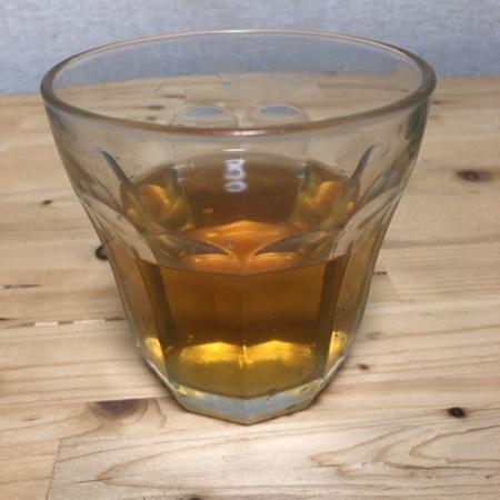 歌茶 【日本果実工業】の中身画像