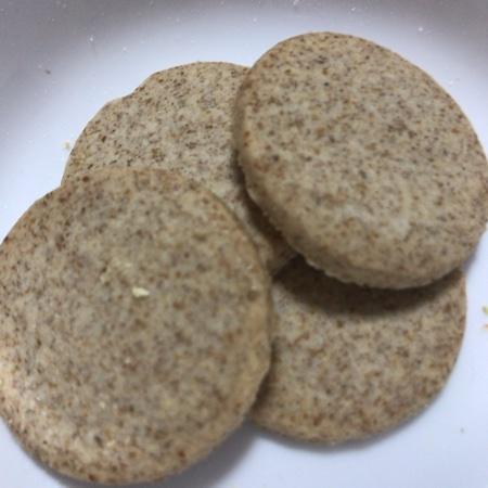 ブランクッキー 【キング製菓】の中身画像