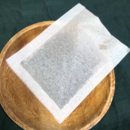 水出し 国産六条大麦の麦茶 【無印良品】の中身画像
