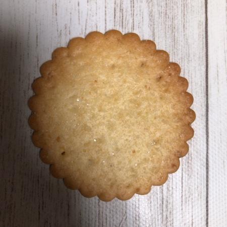 ハーベスト バタートースト 【東ハト】の中身画像